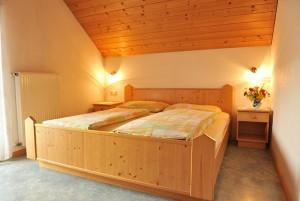 ferienwohnung-mond-schlafzimmer